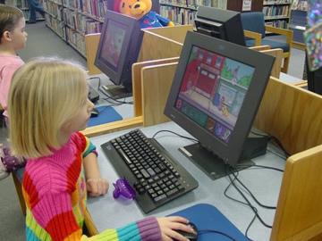 Videojuegos y robots   Tecnología en la Educación   Scoop.it