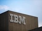IBM bouwt nieuwe cloudinfrastructuur Dexia   E-Skills (ICT Showcases)   Scoop.it