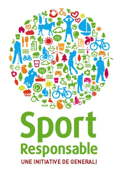 Sport Responsable, le partage des bonnes pratiques | Sport et environnement | Scoop.it
