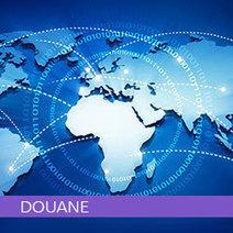 [GROS PLAN sur] Le logiciel WMS d'Akanea | Les actus des entreprises | Scoop.it