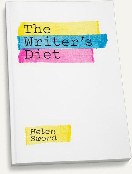 The Writer's Diet   Future of Libraries: Beyond Gutenberg   Scoop.it