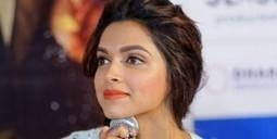 Deepika Padukone spent the whole night with the hero | Newswingz | Scoop.it