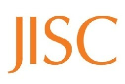 Outcomes from JISC Anytime Learning Literacies Environment (ALLE) project | Ambient Learning | Scoop.it