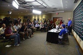 Fantasy Baseball Questions Thread - FakeTeams   This Week in Gambling - Fantasy Sports   Scoop.it