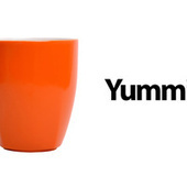Hot Chocolate Tastes Much Better In an Orange Cup | Food and Family | Scoop.it