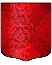 Origine de la famille FRIREN d'Uckange | Rhit Genealogie | Scoop.it