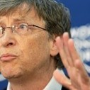 Bill Gates' $100 million database to track students | Awesome ReScoops | Scoop.it