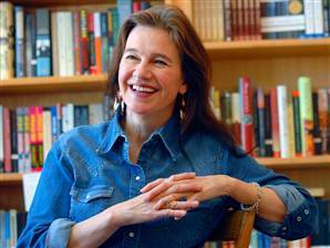 Louise Erdrich wins National Book Award for fiction | overbooked | Scoop.it