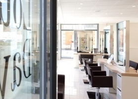 Choosing the right hair salon | Choosing the Best Hair Salon in Smyrna | Scoop.it