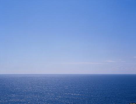 Protecting Earth's Final Frontier -- The Deep Sea | Deep Ocean Biome | Scoop.it