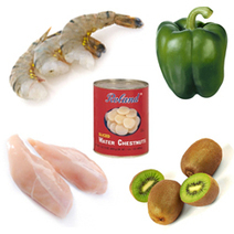 The 7 Worst Restaurant Ingredients, According to the Bon Appetit Foodist   Kombucha News   Scoop.it