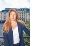 Décideurs Stratégie Droit Finance - Le ciblage comportemental: quelles applications? Quelles limites? | Data Marketing | Scoop.it