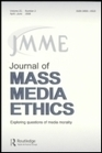 Authentic Journalism? A Critical Discussion about Existential Authenticity in Journalism Ethics | Health promotion. Social marketing | Scoop.it