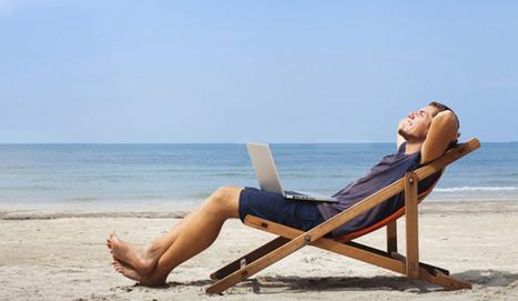 40 blogs sobre marketing con los que estar al día durante estas vacaciones para @sercompetitivos | Estrategias de Marketing y Posicionamiento: | Scoop.it