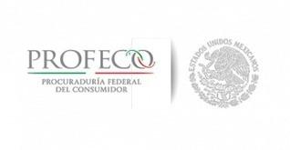 Emprendedores mexicanos combaten la problemática del agua en la Ciudad de México | ExpokNews | Ashoka México y Centroamérica | Scoop.it