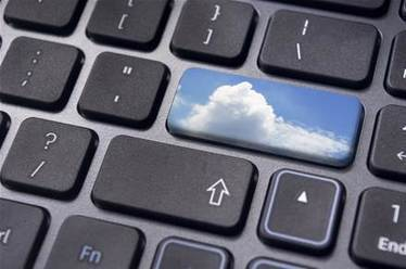 Qld's cloud mantra not boosting adoption | Yellowhouse Portfolio Management | Scoop.it