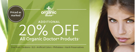 Vitamin world coupon 40% off would help uncast the healthy you | Top awesome fashions | Scoop.it