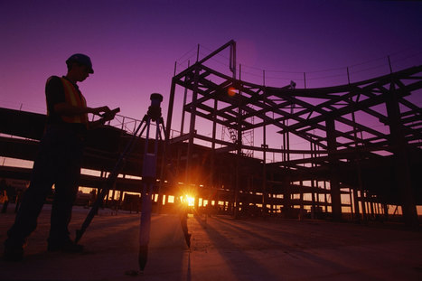 Licensed to build?   link2portal - news and business directory   link2portal   Scoop.it