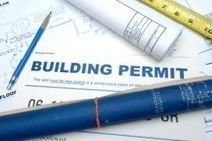 Do You Need a Permit to Build a Deck? | Home Improvement | Scoop.it