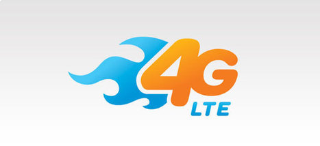 AT & T Testing LTE Network For Ohio Valley Customers - WTRF | 4G Times | Scoop.it