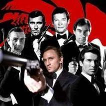 How To Organise A James Bond Theme Event | The Top 5 Wedding Theme Ideas | Scoop.it