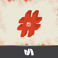6 Ways To Use Instagram Hashtag Data to Set Social Media Campaign Goals | Social Media Marketing For Non Profits | Scoop.it