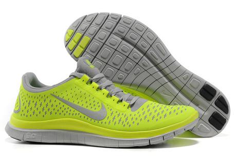 Cheap Nike Free 3.0 v4.Best Nike Free Run Online! | Cheap Nike Free,Cheap Nike Free 4.0 v2,www.salecheaprun.com | Scoop.it