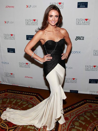 50 Best Katie Cleary Wallpapers and Pics | PhtotoShotoh | Scoop.it