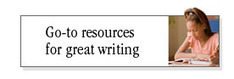 Great Source iwrite - Students Main | Writing Workshop | Scoop.it