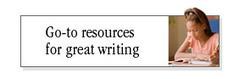 Great Source iwrite - Students: Grammar Handbook | ClioELA | Scoop.it