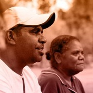 Network for Indigenous Cultural and Health Education | Cultural competency resources for training and education | Scoop.it