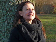 Ebba Ossiannilsson: Certified OER Practitioner | On education | Scoop.it