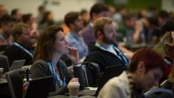 Prices increase next week. Save big at SMX West now.   Top Tech News   Scoop.it