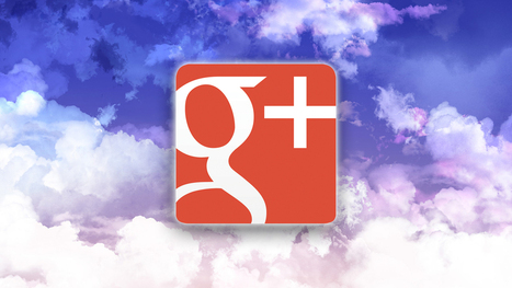 Google Drops Real Name Requirements from Google+ | Les médiations de la vie privée | Scoop.it