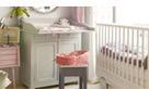 Laurette - meubles vintage et design pour chambre d'enfants… | vintage | Scoop.it