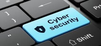 World Body Declares Cyber Security Top Issue | Free Antivirus Protection | Scoop.it