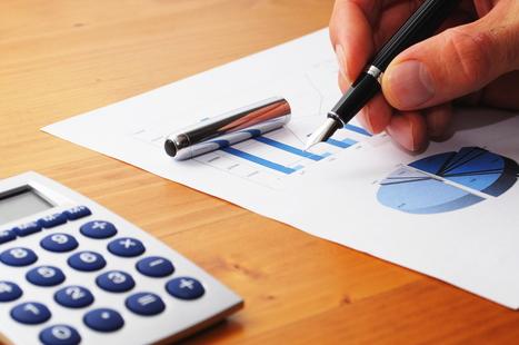 Misurare i risultati del proprio business | Le PMI e la formazione | Scoop.it