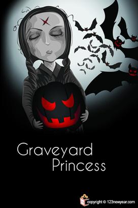 Halloween Cards | Holidays Around The World | Scoop.it