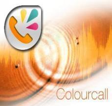 Orange presenta su nueva app Colourcall para personas con... | Discapacidad Visual | Scoop.it