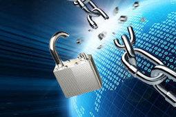 NetMundial : la gouvernance d'Internet se cherche dans un climat de défiance | Présence du futur | Scoop.it