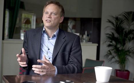 'Internet marketing? The whole thing is fake' - Telegraph.co.uk | monteyendi | Scoop.it