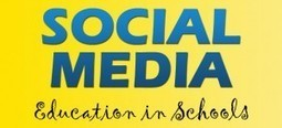 Pros and Cons of Social Media Education in Schools | SociableBlog | crowdscourcing | Scoop.it