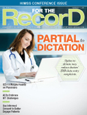 Partial to Dictation | Medical Transcription | Scoop.it