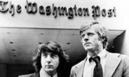 Journalism once had Woodward and Bernstein. Now it's guns for hire | Multimedia Journalism 24.7 | Scoop.it