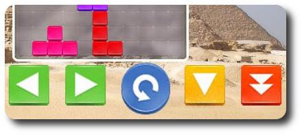 7 applications pour jouer à Tetris sur Android   Méli-mélo de Melodie68   Scoop.it