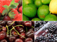 24 Of The Healthiest Fruits In The World | Running for Life | Scoop.it