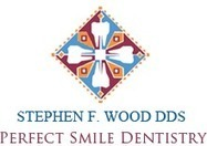 Perfect Smile Dentistry | Welcome to our dentistry! | Dentistry | Scoop.it