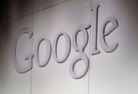 Google filtre son moteur pour lutter contre la pédopornographie en ... - Libération | google | Scoop.it