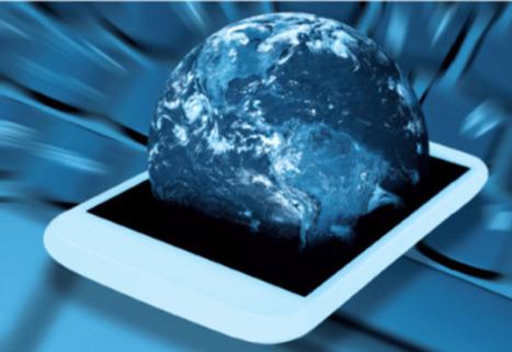 Nuevo libro en libre descarga: Jóvenes en la era de la hiperconectividad, tendencias, claves, miradas | Escuela y Web 2.0. | Scoop.it