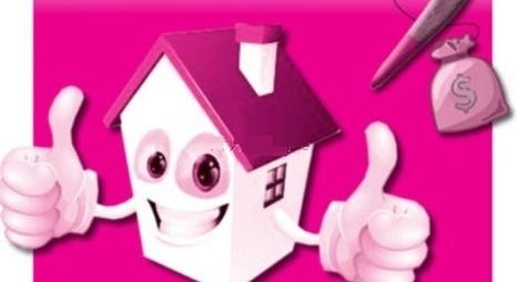 BĐS đã bắt đầu xuất hiện những dự án sinh lời cho nhà đầu tư - Bán căn hộ chung cư Times City T18 | Thị trường bất động sản | Scoop.it